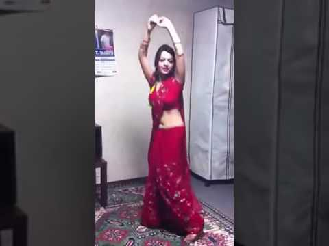 Sexy Strip off Saree of a beautiful actress from YouTube · Duration:  1 minutes 33 seconds