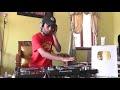 DUGEM HITS NONSTOP 2019 SEBERKAS SINAR FULL BASS - DJ GUNTUR JS OT PESONA - PURNAMA