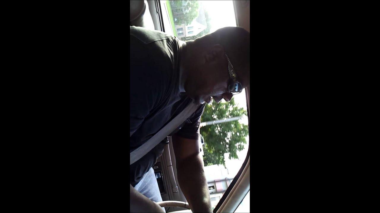 Download Big T new rap video (di bi da bi  boo)
