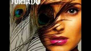 NELLY FURTADO - TRY - (DAR) - [SPANISH VERSION][*] - MaxiSingle