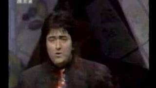 """Vasil Atanasov-""""Gitaro moja""""-MTV-Skopje"""
