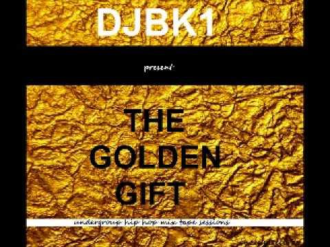 GRAND AGENT OUTSIDAZ RAH DIGGA NEPTUNE P.U.T.S LARGE PROFESSOR djbk1 hip hop mixtape