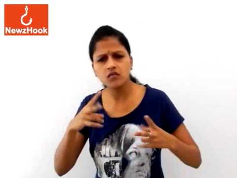 Avoid too many medications to be strong in old age - Indian Sign Language News by NewzHook.com