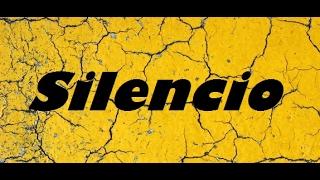 Amazing soundtrack made me cry!!. David XPR - Silencio (Silent) Version 1