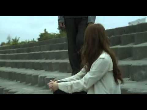 Phim Thiên Sứ Tình Yêu 18+ Tap 7  Phim Online