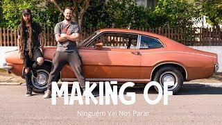 Baixar Making Of Ninguém Vai Nos Parar - Victor Pradella (Nossa Toca)