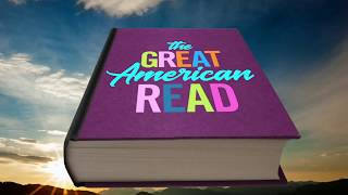 Great American Read - Trailer 1 | KQED
