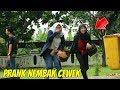 Download Nembak Cewek Kalo Ditolak Bilang Cuma Prank!