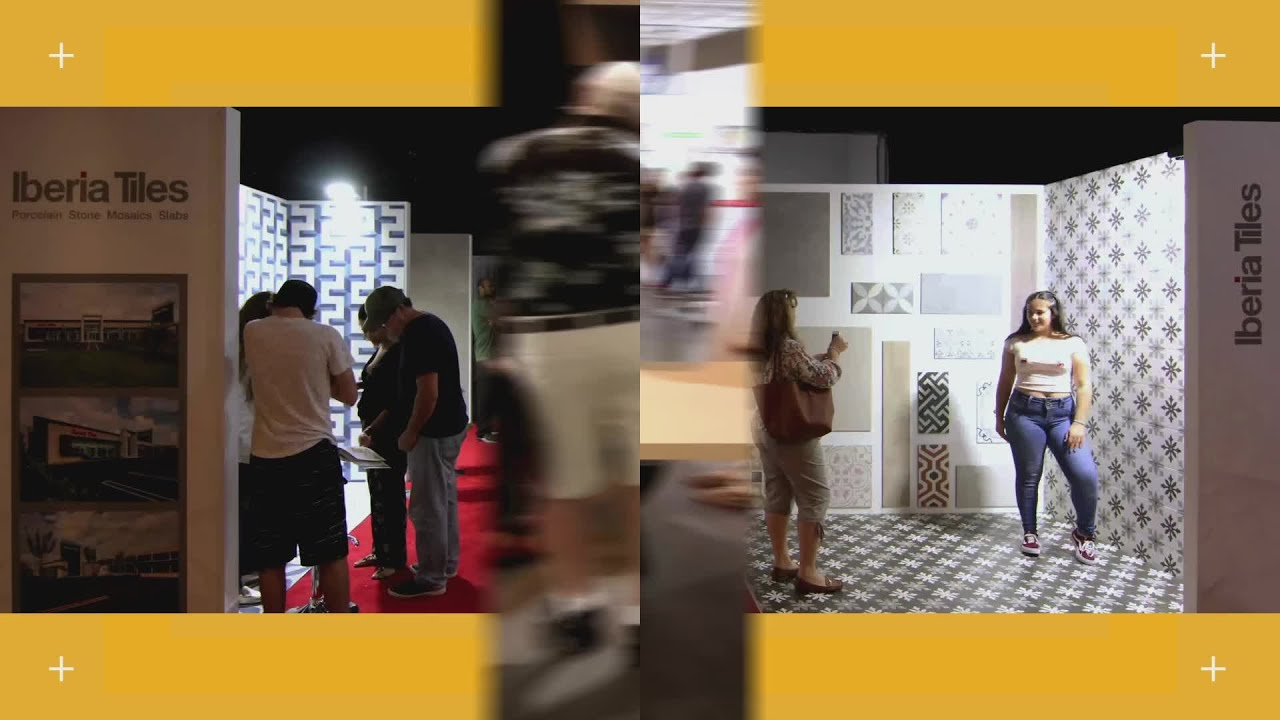 Miami Home Design Remodeling Show Returns To Wynwood Sept 13 15