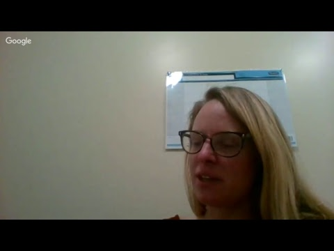 Janice Ashworth   General Manager of Ottawa Renewable Energy Co-op