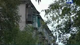 Череповецкие полицейские разыскивают педофила