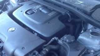 BMW 1 Series E87 2008