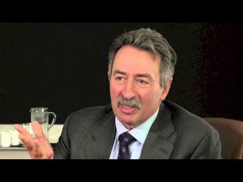 Meet New York Real Estate Attorney Jonathan Mechanic