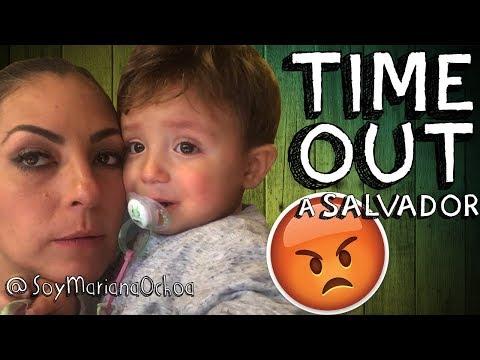 Yoga con bebés FT ChavaRuco (Gina) . Mariana Ochoa