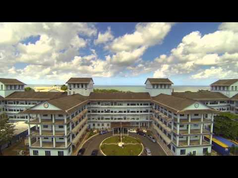 San Fernando Hospital