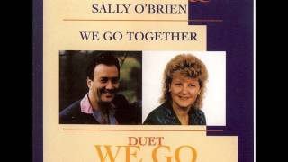 sean wilson sally o brien just someone i used to know