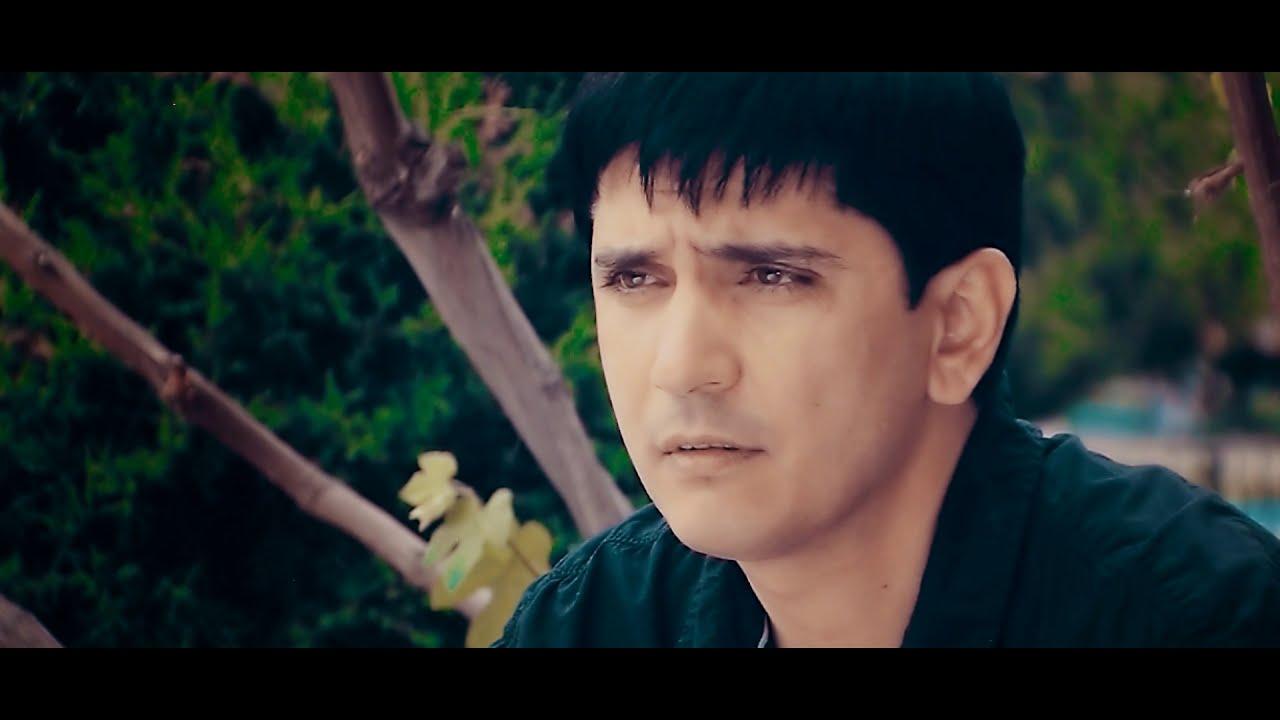 Anvar Sobirov - Ketdi | Анвар Собиров - Кетди (Oppoq orzular filmiga soundtrack) #UydaQoling