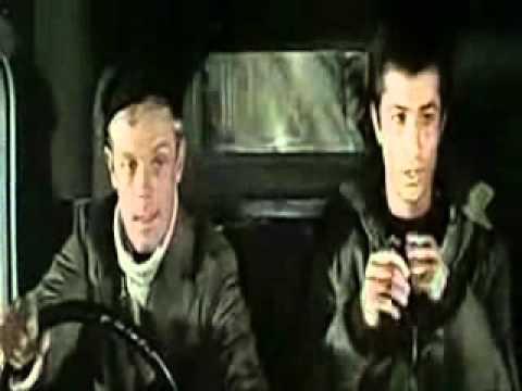 633 squadron movie trailer