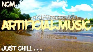 [No Copyright Music] Artificial.Music - Chill (Copyright Free) Relaxing Ambient Chillhop Music