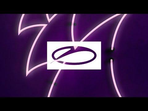 Maor Levi - Nova (Extended Mix)
