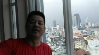 DONG SPEED giới thiệu về view CHCC COPAC và ONECOIN. LH 0903. 883477