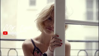 Max Oazo - Because I Love You (Rafo Remix)