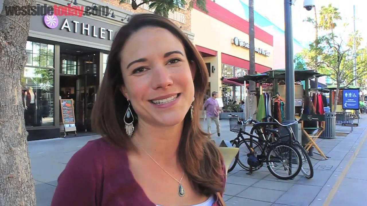 Kate Morgan Chadwick forecasting