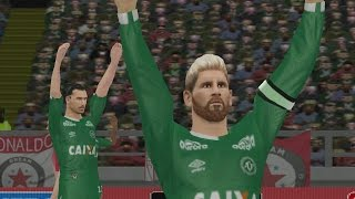 Dream League Soccer 2016 Android Gameplay #102