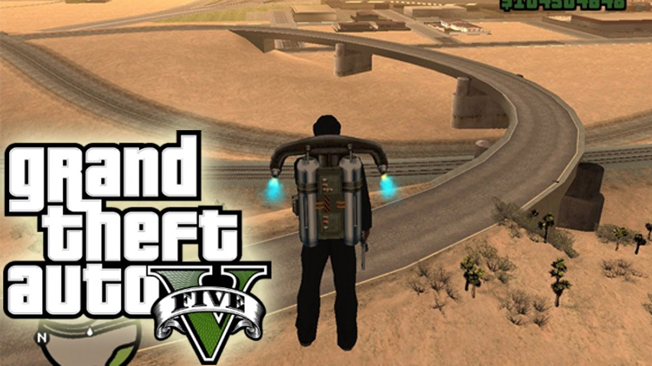 cheats for gta 5 ps3 helicopter with Watch on Details as well Cheat Gta 5 Ps3xbox Bahasa Indonesia moreover Grand Theft Auto 5 furthermore 32332 Helicopter Tour Of San Fierro furthermore Guide.