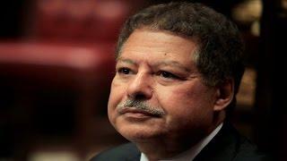 العاشرة مساء|تنعى وفاة العالم المصرى صاحب نوبل الدكتور أحمد زويل
