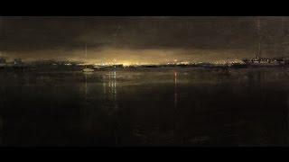 Vissarion Shebalin - String Quartet No. 2 in B flat major Op. 19