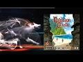 Настольная игра Робинзон Крузо (Robinson Crusoe). Часть 1. Расклад игры