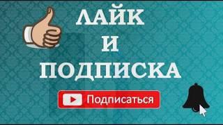 ШПАКЛЕВКА СТЕН ПОД ОБОИ(ГКЛ)