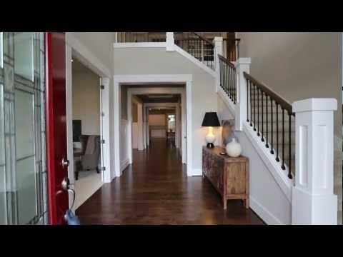 JayMarc Homes 3151 110th Ave SE, Bellevue, WA 98004