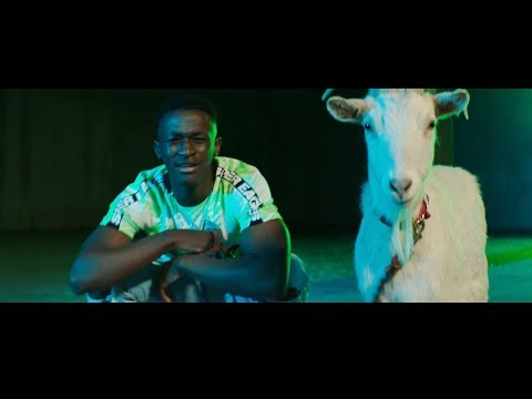 Hardy Caprio - Naij (Season Video)