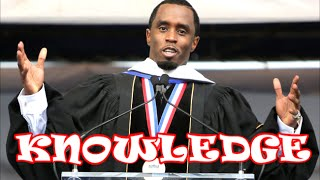 p diddy opens up capital prep charter school in new york city
