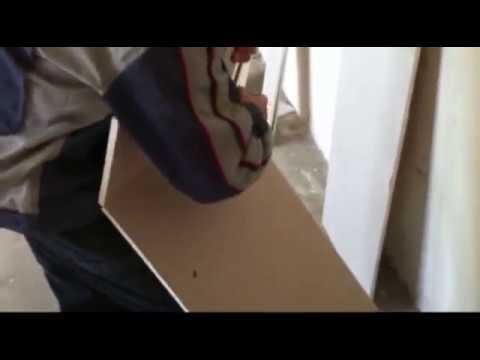 akifix easy drill doovi. Black Bedroom Furniture Sets. Home Design Ideas