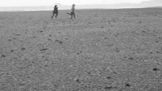 kein zurück - wolfsheim (Video)