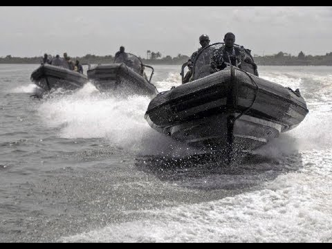 Nigerian Navy Recruitment 2019; Hurry And Apply Now
