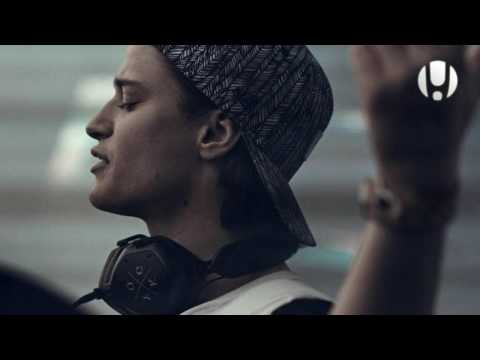 Kygo - This place (New song 2016)