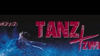 Tanz+ Zwicky Opening