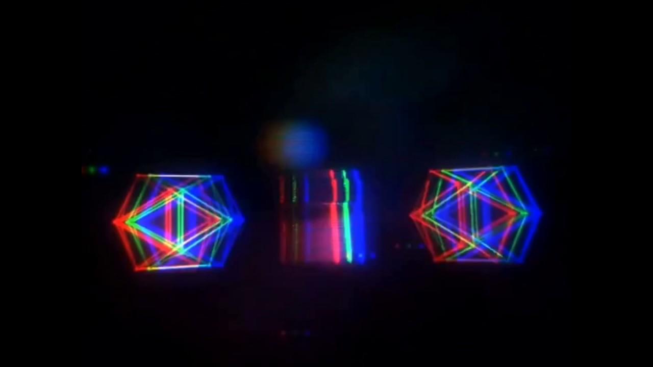 ATTACK ON TITAN-theme song - YouTube