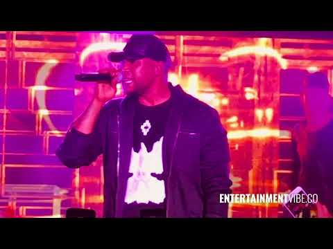 """Don Omar retires with """"Forever the last tour"""" - ENTERTAINMENTVIBE"""