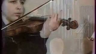 Юрий Красавин КРУГ ПЕСЕН (1982, 1990)