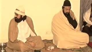 Pir Syed Ghulam Moin ul Haq & Syed  Ghulam Hasam ud din, Golra Sharif, Niji Mehfile Sama, Dera Ghosia Mehria Golra Sharif Part 6