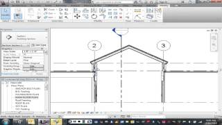 CB Column placement and Furring