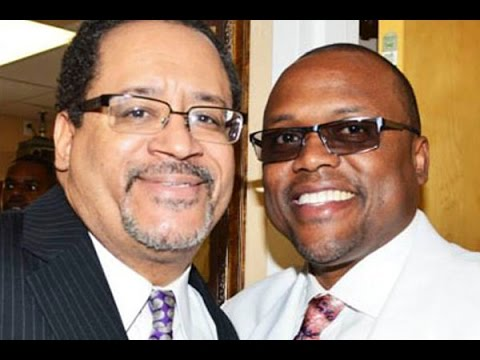 2 1 15 Michael Eric Dyson Interview