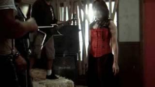 Blood Moon Rising (2009) / Восход Кровавой Луны
