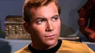Star Trek TOS: Tomorrow is Yesterday