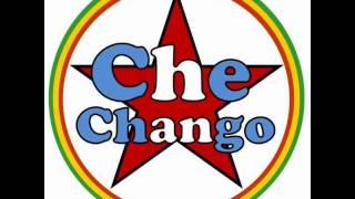 CHE CHANGO 4. Buena Onda
